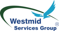 westmid-services-1